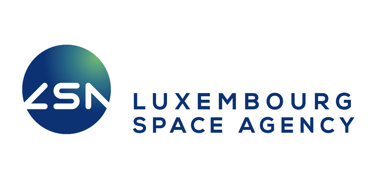 Luxembourg Space Agency